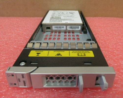"Oracle Sun 200GB 2.5"" SAS 12Gbs MLC SSD Server Solid State Drive 7094126 7093646"